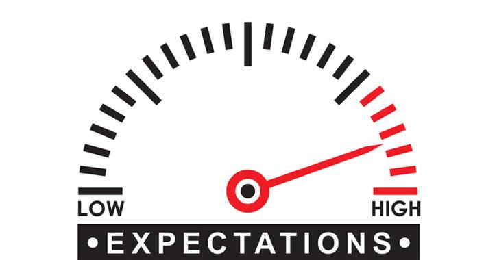 expectation (1)