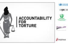 responsabil de tortura