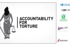 Apărătorii drepturilor omului au lansat o declarație publică către autorități privind prevenirea și combaterea cazurilor de tortură și rele tratamente