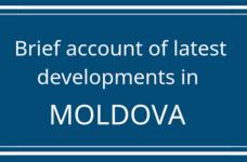 Sumar succint al evenimentelor recente din Republica Moldova