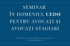 seminar cedo _crjm_extins