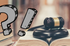 Numirea netransparentă a doi judecători constituționali de către Parlament subminează în continuare încrederea publică în independența Curții Constituționale