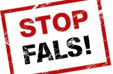 CRJM este din nou ținta atacurilor false și a unei campanii de denigrare