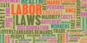 Lansarea unui nou proiect privind discriminarea în câmpul muncii