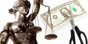 Apel public privind bugetul justiţiei în anul 2011