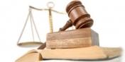 Apel public cu privire la nepromulgarea proiectului de lege cu privire la modificarea Codului de Procedură Civilă şi amendamentele ce ţin de statutul judecătorului şi asigurarea activităţii unor instanţe de judecată
