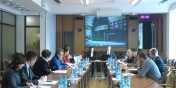 (Ro) Lansarea documentului de politici privind reforma instituţiei judecătorului de instrucţie