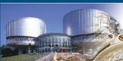 Executarea hotărârilor Curţii Europene a Drepturilor Omului de către Republica Moldova, 1997-2012