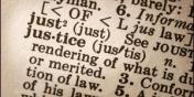 Comentarii la proiectele de Regulament privind organizarea activităţii Colegiului de evaluare a performanţelor judecătorilor și procedura şi criteriile de evaluare a performanţelor judecătorilor