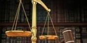 Lansarea Raportului de monitorizare a activităţii Consiliului Superior al Magistraturii