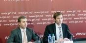 Centrul de Resurse Juridice din Moldova a făcut publică analiza datelor statistice privind activitatea CEDO în anul 2013