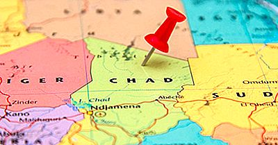 Which-countries-border-chad