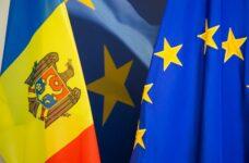 Atacurile la adresa Ambasadorului UE Peter Michalko sunt o diversiune!