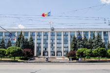 (doc) Peste 200 de recomandări ale societății civile pentru noua guvernare. Care ar trebui să fie prioritățile Moldovei pentru următorii doi ani?