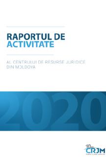 ra-cover 2020