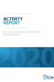 ra-cover 2020-en