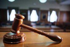Raport privind evaluarea reformei Hărții Judiciare